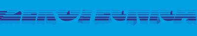 Zerotecnica s.r.l. Logo